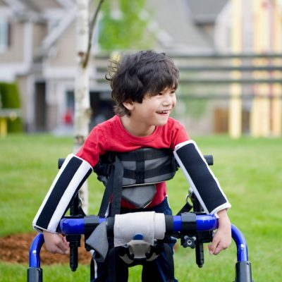 cerebral-palsy-11-things_1024px